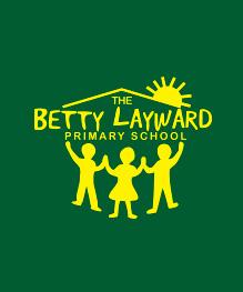 Betty Layward Primary School