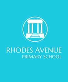Rhodes Avenue School