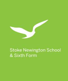 Stoke Newington School
